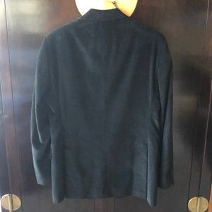 Arnold Brant Suits & Blazers - Arnold Brant velvet corduroy sports coat